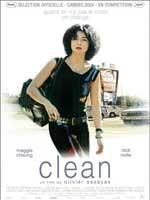 Trailer Clean - Quando il rock ti scorre nelle vene