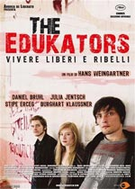 Trailer The Edukators