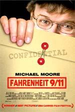 Trailer Fahrenheit 9/11