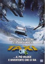 Trailer Taxxi 3
