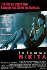 Trailer Nikita