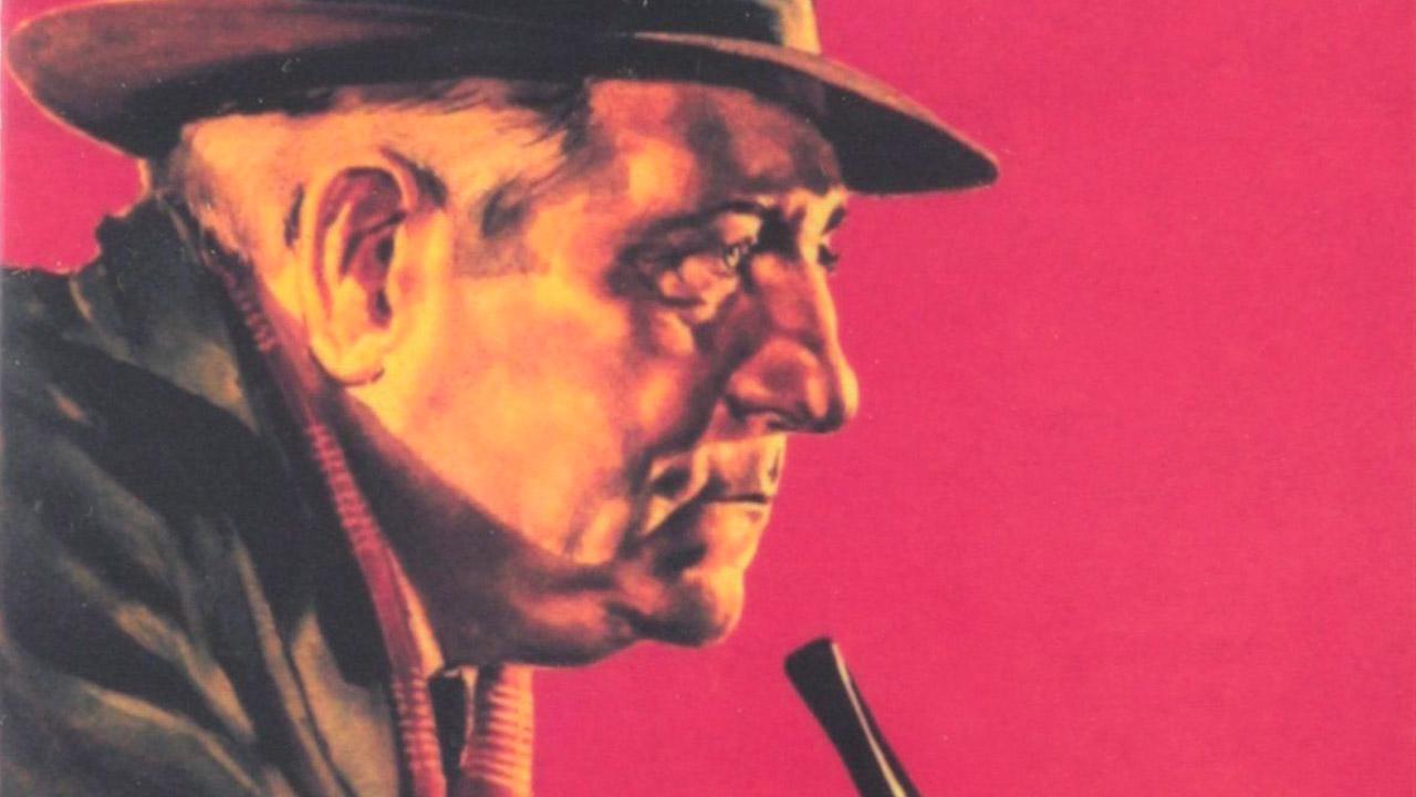 Maigret e il caso Saint-Fiacre