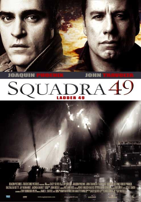 Trailer Squadra 49