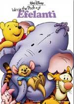 Trailer Winnie the Pooh e gli efelanti