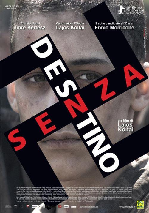 Senza destino - Film (2005) - MYmovies.it