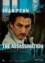 Trailer The Assassination