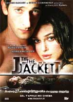 Trailer The Jacket