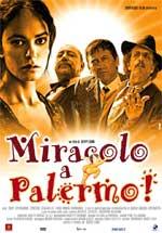 Trailer Miracolo a Palermo!