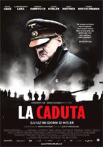 Trailer La caduta - Gli ultimi giorni di Hitler