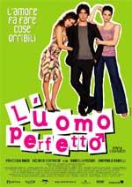 Frasi Dal Film L Uomo Perfetto Mymovies
