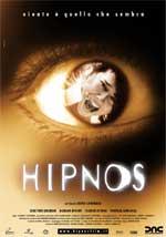 Locandina Hipnos