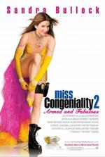 Poster Miss FBI: infiltrata speciale  n. 1