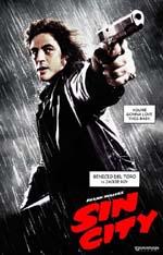 Poster Sin City  n. 3