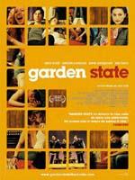 Poster La mia vita a Garden State  n. 2