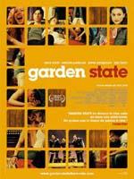 Poster La mia vita a Garden State  n. 3