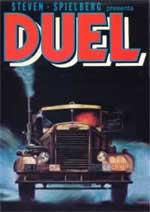 Trailer Duel