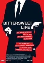 Trailer Bittersweet Life