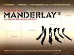 Poster Manderlay  n. 4
