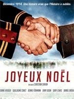 Trailer Joyeux Noël - Una verità dimenticata dalla storia
