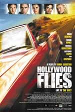 Trailer Hollywood Flies