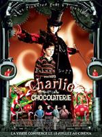 Poster La fabbrica di cioccolato  n. 1