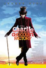 Poster La fabbrica di cioccolato  n. 6