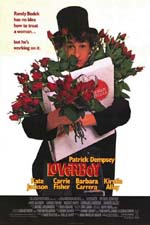 Poster Loverboy  n. 2