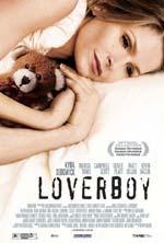 Poster Loverboy  n. 3