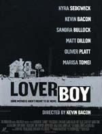 Poster Loverboy  n. 4