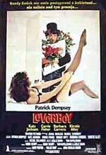 Poster Loverboy  n. 5