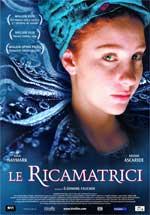 Trailer Le ricamatrici