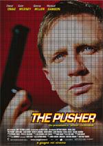 Locandina The Pusher