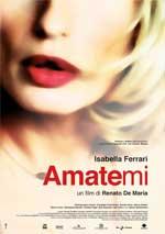 Trailer Amatemi