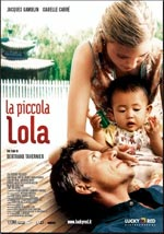 Trailer La piccola Lola