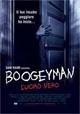 Boogeyman - L'uomo nero