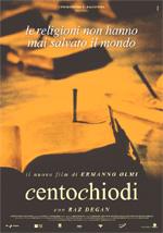 Trailer Centochiodi