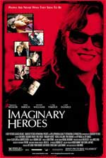 Trailer Imaginary Heroes