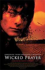 Trailer Il corvo: preghiera maledetta