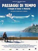 Poster Passaggi di tempo - Il viaggio di Sonos e Memoria  n. 0