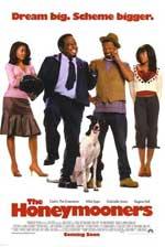 Trailer The Honeymooners