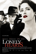 Trailer Lonely Hearts