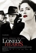 Locandina Lonely Hearts