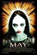 Poster May  n. 1