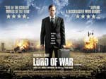 Poster Lord of War  n. 2