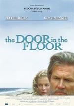 Trailer The Door in the Floor