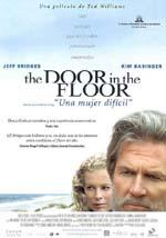 Poster The Door in the Floor  n. 1