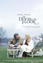 Poster The Door in the Floor  n. 2