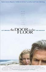 Poster The Door in the Floor  n. 3