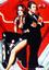 Poster Agente 007 - La spia che mi amava