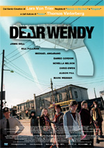 Trailer Dear Wendy